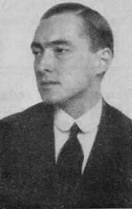 220px-Coudenhove-Kalergi_1926