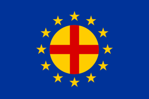 810px-International_Paneuropean_Union_flag.svg