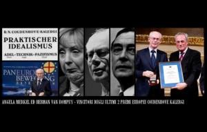 Angela-Merkel-Herman-van-Rompuy-Kalergi-Price-2010-20121-563x360