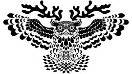 antler_owl_02