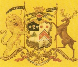 coat-of-arms (1)