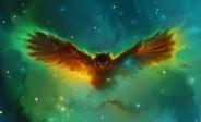 cropped-owl_nebula_by_rhads-d7gyi7n1.jpg
