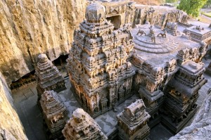 India-Ellora-Caves-Walking-Tours (1)