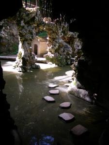 lago-de-la-cascada