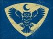 owl-logos-logo-design-inspiration-019