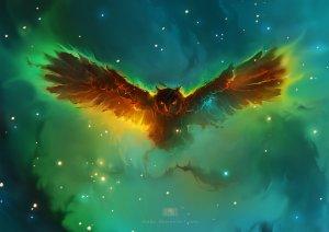 owl_nebula_by_rhads-d7gyi7n