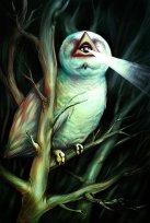 owl_symbol_of_wisdom_by_rusred-d325eua
