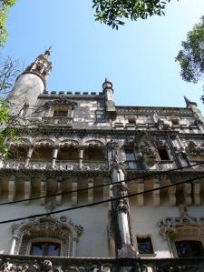 palacio-da-regaleira-vi