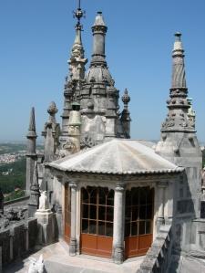 torres-del-palacio-da-regaleira