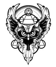 tumblr_lgp4sqaSdd1qbf9wm