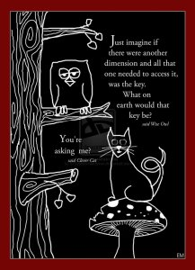 wise_owl_and_clever_cat_by_eleanor_matthews_by_e_gyptian_matthews-d7caatx