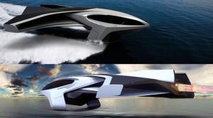 500x_ekranoyacht-flying-yacht