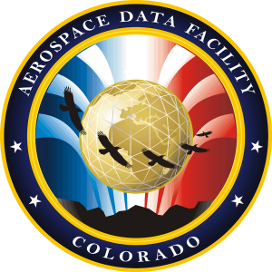 600px-Aerospace_Data_Facility-Colorado
