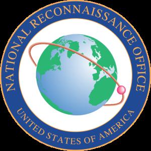 640px-US-NationalReconnaissanceOffice-Seal.svg