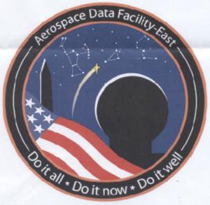 Aerospace_Data_Facility-East_logo