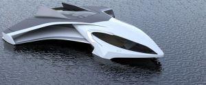 ekranoyacht-flying-yacht-concept_5_52
