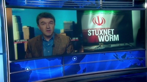 mann.egan.stuxnet.worm.cnn.640x360