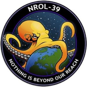 nro-mission-patch