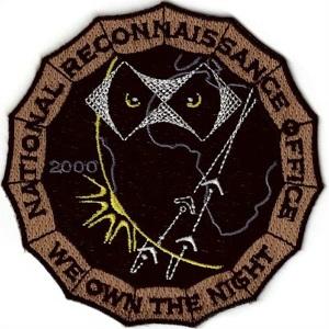 NRO_We_Own_The_Night