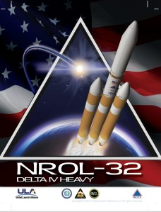 nrol-32