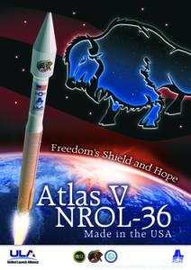 nrol-36-spy-satellite-poster