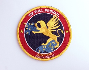 NROL_27_patch_sml