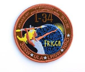 NROL_34_Frigga_patch_sml