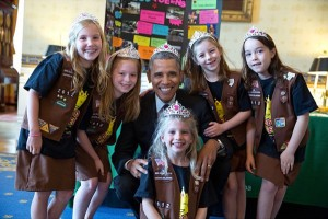 rs_600x401-141226122551-600-barack-obama-girl-scouts.ls.122614 (1)