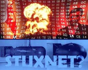 stuxnet (1)