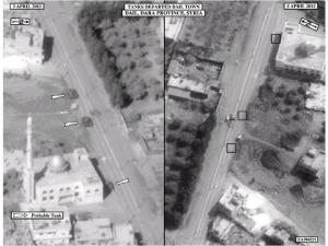 SyrianTanks_US_SatelliteImagery