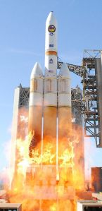 USA-224_launch