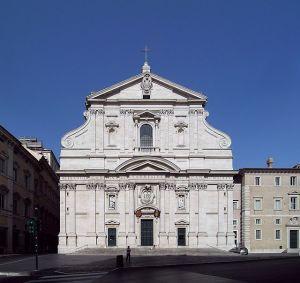 640px-Chiesa_gesu_facade