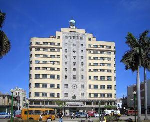 735px-Gran_Logia_de_Cuba