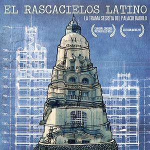 Afiche-Pelicula-Rascacielos-Latinos