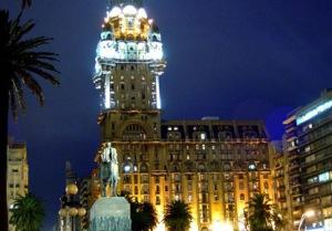 apartment-in-palacio-salvo-montevideo-uruguay-0