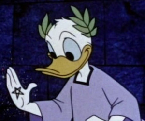 donald-duck-pentagram-300x249