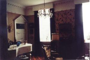 El-interior-de-Boleskine-House