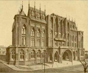 Facultad_de_Derecho_de_la_UBA_(1925)