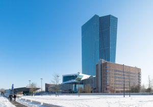 Frankfurt_EZB.Nordwest-2.20141228