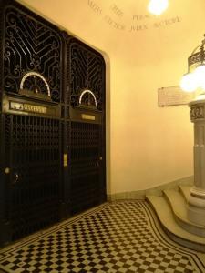 palacio-barolo-03-dsc040731