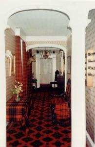Pasillo-Boleskine-House