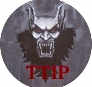 TTIP__