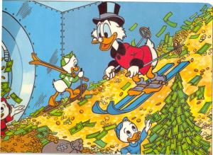 21.-ops.-Scrooge-McDuck.-Azizonomics