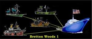 brettonwoods