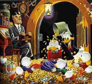 Carl-Barks-uncle-scrooge-mcduck-35708416-2462-2234