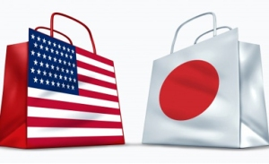 Comercio-Japón-Estados-Unidos