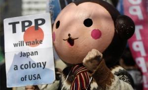protestas-contra-el-TPP