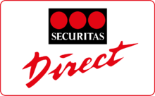 Securitas_Direct