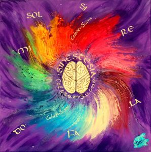sinestesia2