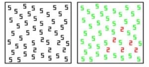 synesthesia-fig1